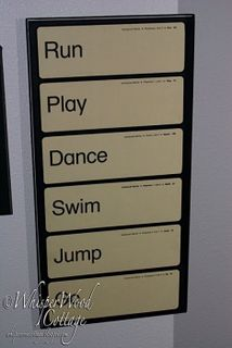 Workout_flashcards